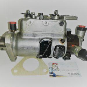 Type 970 DES 3340F030