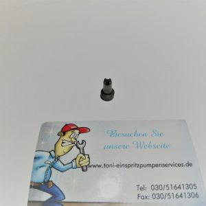 Bosch 1410326005