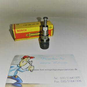 Bosch 1418305549