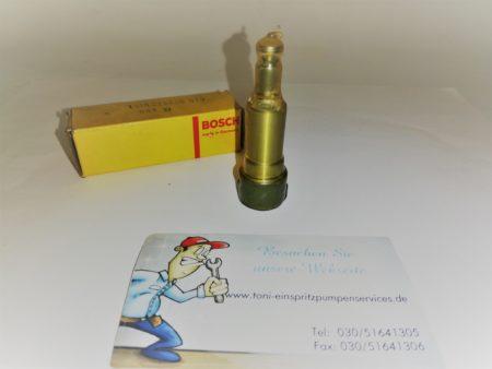 Bosch 1418325040