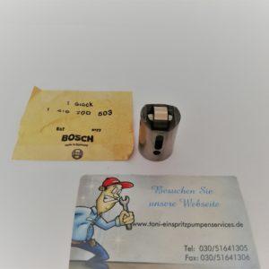 Bosch 1418700503