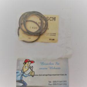 Bosch 1420113004