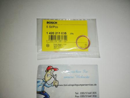Bosch 1420211005