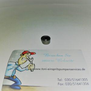 Bosch 1420301000