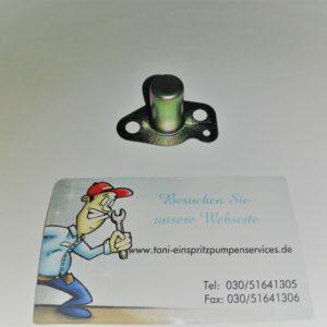 Bosch 1420505073