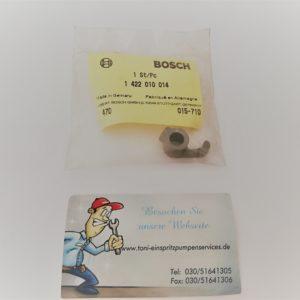 Bosch 1422010014