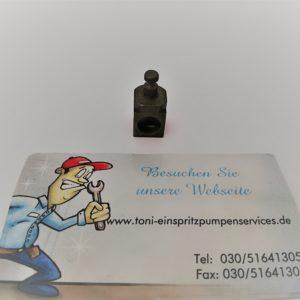 Bosch 1422123005 Denso 091013-0050