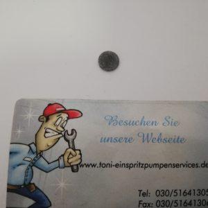 Bosch 1423240001