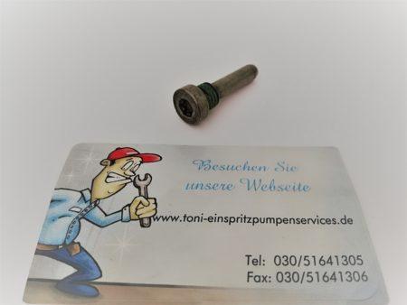 Bosch 1423412025
