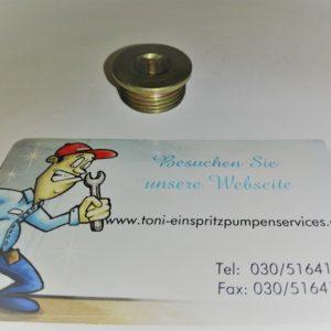Bosch 1423462099