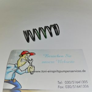 Bosch 1424616034