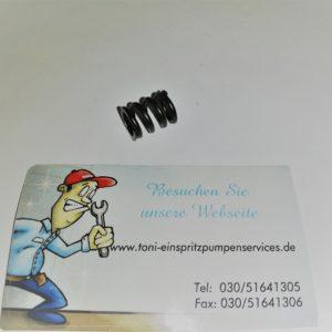 Bosch 1424619024