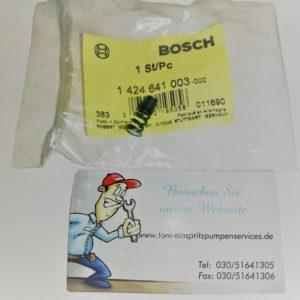 Bosch 1424641003