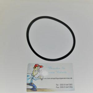 Bosch 1450109041