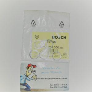 Bosch 1460203300