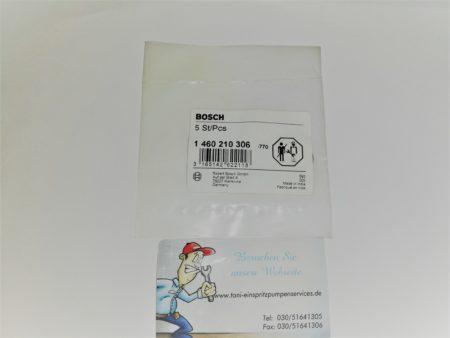 Bosch 1460210306