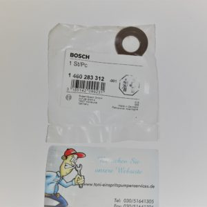 Bosch 1460283312