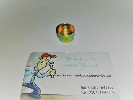 Bosch 1460505308