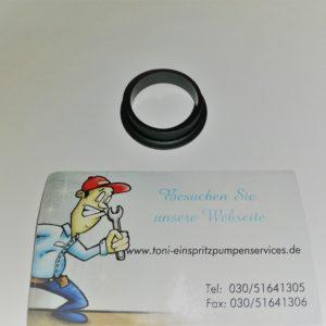 Bosch 1460522303