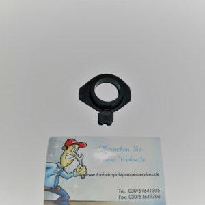 Bosch 1460522328