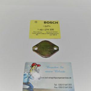 Bosch 1461074306