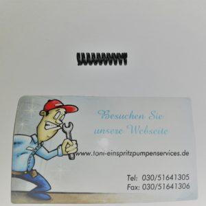 Bosch 1464611778