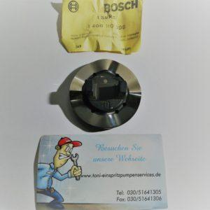 Bosch 1466110398