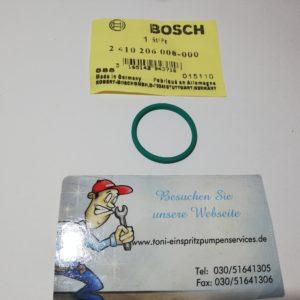 Bosch 2410206008