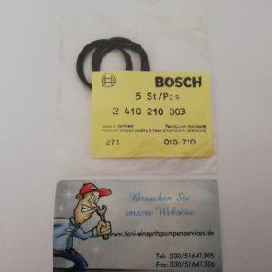 Bosch 2410210003
