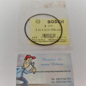 Bosch 2410210058