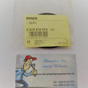 Bosch 2410210074