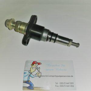 Bosch 2418450903