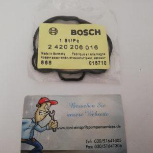 Bosch 2420206016