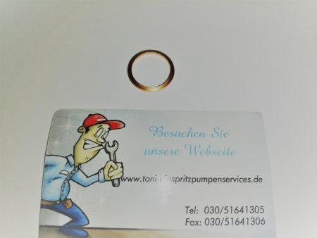 Bosch 2430105044