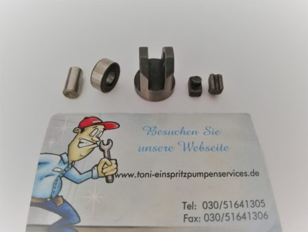 Bosch 2447010006
