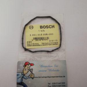 Bosch 2461015008