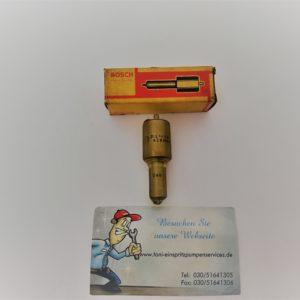 Bosch DLL140S248 0433220073