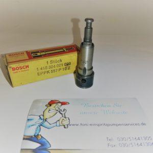Bosch EPPK557P10Z 1418324021