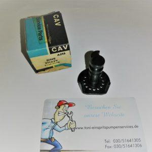 CAV 7139-574B