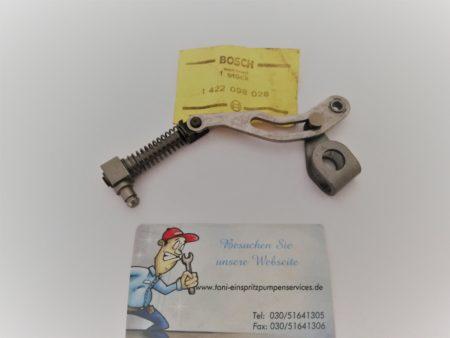 DAF 606804 Bosch 1422098028