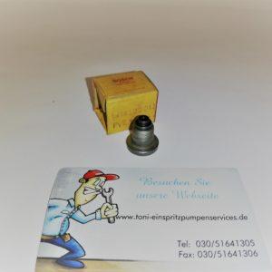 Druckventil Bosch 1418522013 PVE161S6