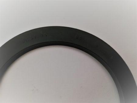 Simmerring BASF 75 - 95 - 5