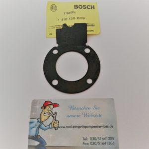 Bosch 1410136009