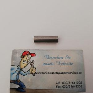 Bosch 1413100003