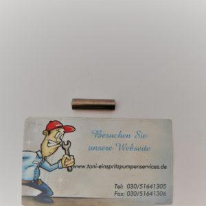 Bosch 1413100031
