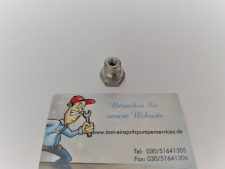 Bosch 1413457000