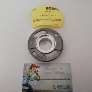 Bosch 1415501033