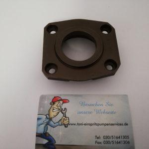 Bosch 1415552001