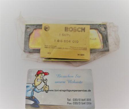 Bosch 1415604010