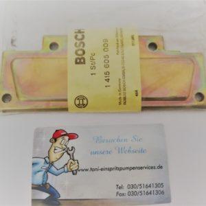 Bosch 1415605009